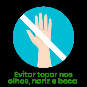 prevencao-evitar-toque