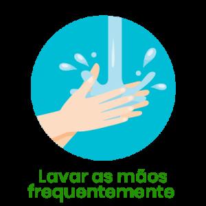 prevencao-lavar-maos