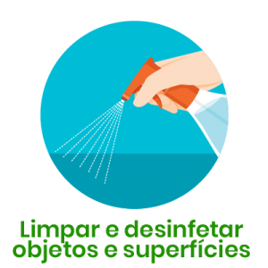 prevencao-limpar