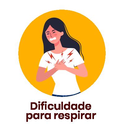 sintomas-dificuldade-respirar