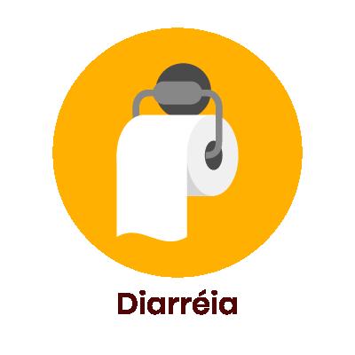sintomas-diarreia