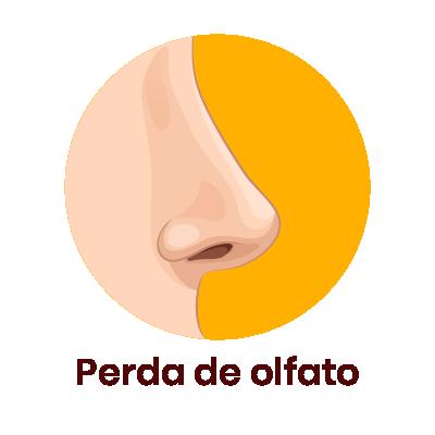 sintomas-perda-olfato